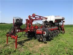 2009 Case IH Early Riser 1250 16 Row Planter