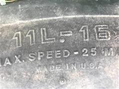 CB9C14CD-DA4B-47AA-AF5C-048E21DB5535.jpeg