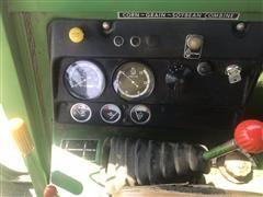 BF036C06-25A3-46E6-8756-635F923CCA6C.jpeg