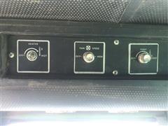 E32F20E6-FA3C-4239-94A9-D8A6EBD32143.jpeg