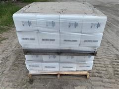 American Stockman 50 Lb. Salt Blocks