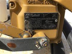 8D948900-40C2-4EAF-B59D-1303970074F5.jpeg