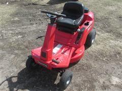 Snapper 7800950-02 Zero Turn Mower