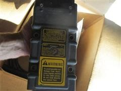 DICKEY-john Velocity Sensor