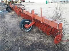 Yetter 3430 30' Rotary Hoe