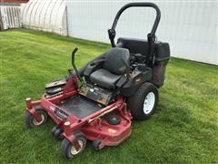 Toro Z-Master Commercial 74417 Lawn Mower