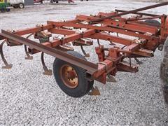Case IH 45 3 PT Field Cultivator