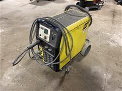 ESAB Migmaster 280 Pro Wire Feed Welder