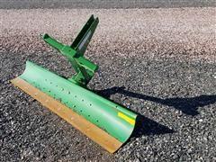 Frontier RB2196 Med Rear Blade