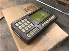John Deere Greenstar Display Control Box