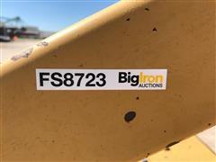 9D2C0668-21E6-4CB9-B934-F3AE12B693C1.jpeg