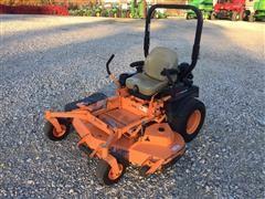 Used Lawn & Garden Equipment