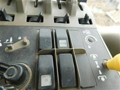 DSCN9328.JPG