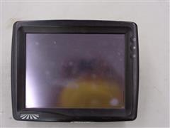DSC02844.JPG