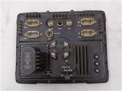 DSC02852.JPG