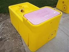Ritchie WaterMaster Poly Livestock Waterer