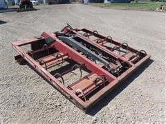 Hoelscher 200 10-Bale Grapple