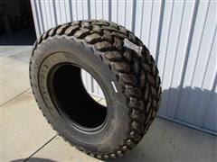 Firestone 19.5L-24 Unused Turf Tire