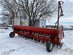 Case IH 5400 Mulch-Till Drill