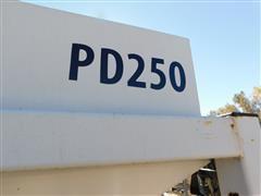 DSCN0672.JPG