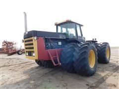 1988 Versatile 976 4WD Tractor
