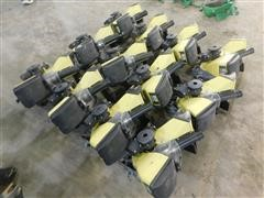 John Deere Precision Planting Planter Mini Hoppers & ESets