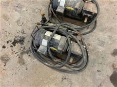items/cc3f8c523f54ea11b6980003fff91d10/cdsfertilizerpumps-10.jpg