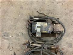 items/cc3f8c523f54ea11b6980003fff91d10/cdsfertilizerpumps-11.jpg
