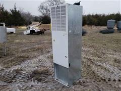 Intertherm M3RL060A BW Furnace