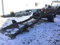 2005 Ford F450 Chassis