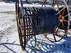 SouthWire 270' Well Kill Wire