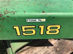 F7BAD4CE-B7A6-4941-B1CA-3E9CDDAEF4E3.jpeg