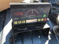 Outback 360 Guidance System