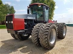 1991 Case IH 9260 4WD Tractor