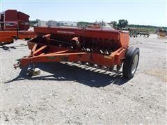 International Harvester 510 Grain Drill