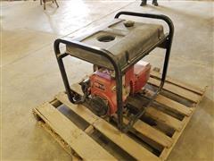 Coleman Powermate Extended-Run Generator