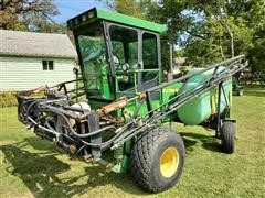 John Deere 2280 Self-Propelled Sprayer