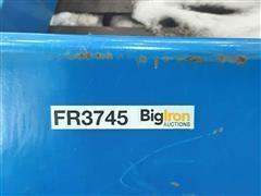 f5a0613447b64bc488fc899e7ed39483.jpg