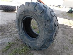 Samson 20.5-25 Wheel Loader Tire