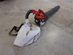 Husqvarna 125BV Hand Vacuum
