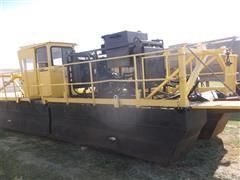 DSCF3885.JPG