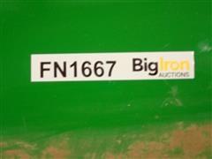 PC140039.JPG