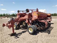 Sunflower 9433-30 Drill