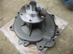 3588 Tractor Water Pump
