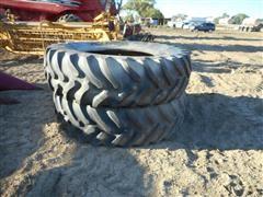 20.8-R38 Tires