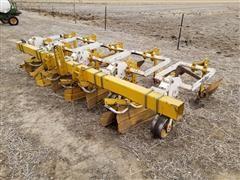 Buffalo 4600-4H-38 Cultivator