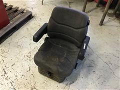 Sears Seat