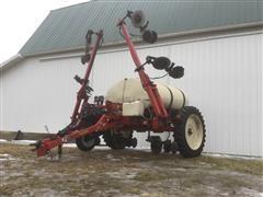 2012 Farm King 1410 Nitrogen Applicator
