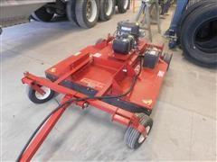 Swisher RTB18552 Pull-Type ATV Mower