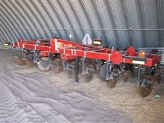 Case IH 3250 Strip Till